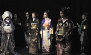 Link to event Japan Day at Annantalo – Sunday Date